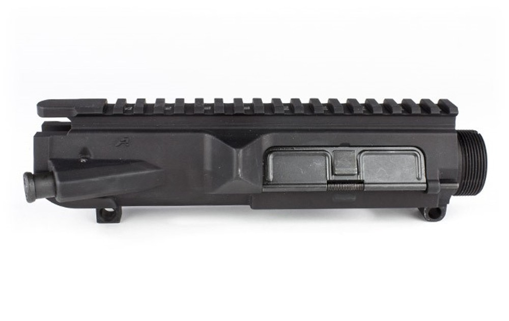 Aero Precision M5 308 AR10 Assembled Upper